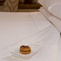 Отель City Club Hotel США, Нью-Йорк - 1 отзыв об отеле, цены и фото номеров - забронировать отель City Club Hotel онлайн в номере