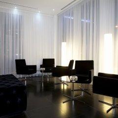 Отель Zenit Conde De Orgaz Мадрид интерьер отеля фото 3