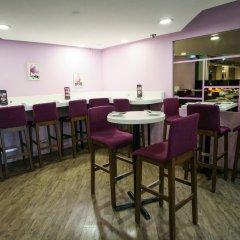 Отель Furama City Centre питание фото 3