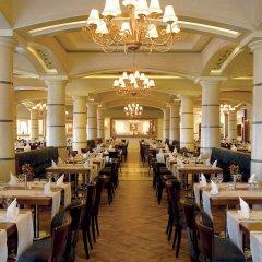 Paloma Grida Resort & Spa Турция, Белек - 8 отзывов об отеле, цены и фото номеров - забронировать отель Paloma Grida Resort & Spa - All Inclusive онлайн питание