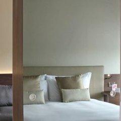 Отель Crowne Plaza Geneva Швейцария, Женева - отзывы, цены и фото номеров - забронировать отель Crowne Plaza Geneva онлайн удобства в номере