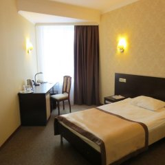 Гостиница Лагуна Липецк в Липецке 8 отзывов об отеле, цены и фото номеров - забронировать гостиницу Лагуна Липецк онлайн сейф в номере