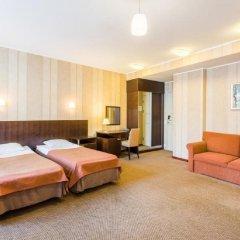 Отель Old Town Maestros Эстония, Таллин - 3 отзыва об отеле, цены и фото номеров - забронировать отель Old Town Maestros онлайн комната для гостей фото 3
