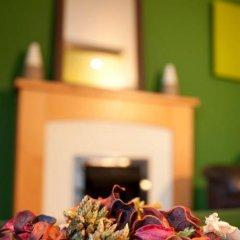 Отель Royal Mile Accommodation Великобритания, Эдинбург - отзывы, цены и фото номеров - забронировать отель Royal Mile Accommodation онлайн удобства в номере