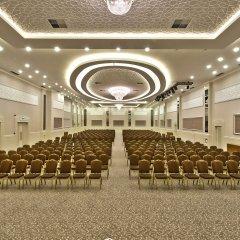 Divan Gaziantep Турция, Газиантеп - отзывы, цены и фото номеров - забронировать отель Divan Gaziantep онлайн помещение для мероприятий