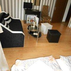 Отель Guest House Tsenovi спа