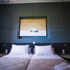 Отель Babis Studios Греция, Аргасио - отзывы, цены и фото номеров - забронировать отель Babis Studios онлайн фото 9
