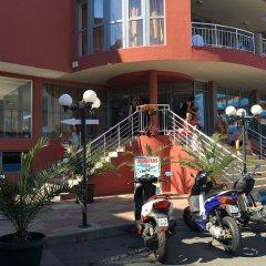 Отель Tia Maria Premium Hotel Болгария, Солнечный берег - отзывы, цены и фото номеров - забронировать отель Tia Maria Premium Hotel онлайн фото 3