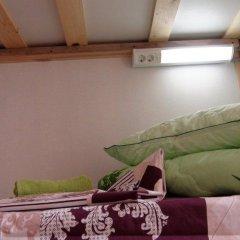 123 Hostel комната для гостей фото 2