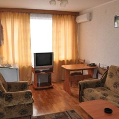 Гостиница Маяк Украина, Макеевка - отзывы, цены и фото номеров - забронировать гостиницу Маяк онлайн фото 6