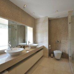 Отель Casa dell'Arte The Residence - Boutique Class ванная фото 2
