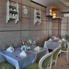 Отель Cabacum Beach Private Apartaments Болгария, Генерал-Кантраджиево - отзывы, цены и фото номеров - забронировать отель Cabacum Beach Private Apartaments онлайн гостиничный бар