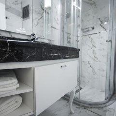 Antusa Palace Hotel & Spa ванная фото 2