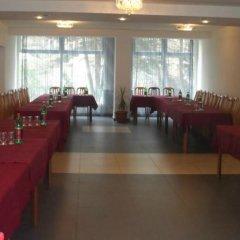 Отель Kechi Resort Армения, Цахкадзор - отзывы, цены и фото номеров - забронировать отель Kechi Resort онлайн детские мероприятия