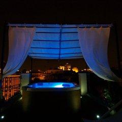 Отель Relais Badoer бассейн