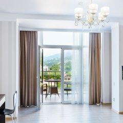 Hotel Gold&Glass комната для гостей фото 4