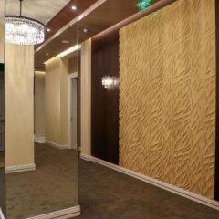 Отель Aghababyan's Hotel Армения, Ереван - отзывы, цены и фото номеров - забронировать отель Aghababyan's Hotel онлайн фото 19