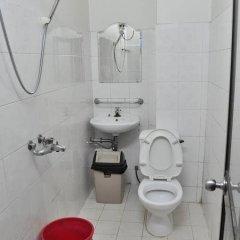 Thien Phuc Hotel Далат ванная