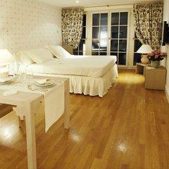 Отель Palais Kraft Цюрих комната для гостей фото 3