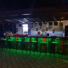 Safak Beach Hotel Сиде гостиничный бар