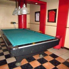 Отель Mactan Pension House Филиппины, Лапу-Лапу - отзывы, цены и фото номеров - забронировать отель Mactan Pension House онлайн детские мероприятия фото 3