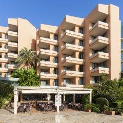 Отель Globales Nova Apartamentos Испания, Магалуф - 1 отзыв об отеле, цены и фото номеров - забронировать отель Globales Nova Apartamentos онлайн фото 21