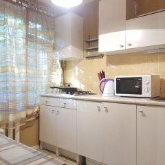 Гостиница Bright Colors na Akademicheskoy Standard Apartment в Москве 6 отзывов об отеле, цены и фото номеров - забронировать гостиницу Bright Colors na Akademicheskoy Standard Apartment онлайн Москва в номере фото 2