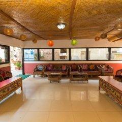Отель Thamel Eco Resort Непал, Катманду - отзывы, цены и фото номеров - забронировать отель Thamel Eco Resort онлайн комната для гостей