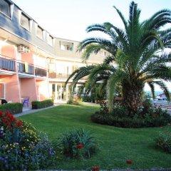 Гостиница ВатерЛоо в Сочи 3 отзыва об отеле, цены и фото номеров - забронировать гостиницу ВатерЛоо онлайн фото 9
