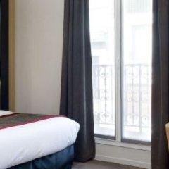 Hotel Marceau Champs Elysees фото 7