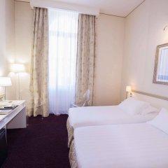 Отель BEST WESTERN Alba удобства в номере фото 2