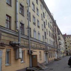 Апартаменты Murmansk City Center VIP Apartments Мурманск фото 4