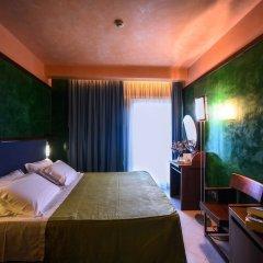 Отель Graal Италия, Равелло - отзывы, цены и фото номеров - забронировать отель Graal онлайн спа фото 2