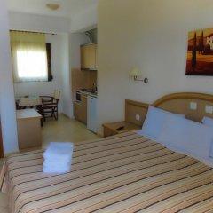 Отель Sonias House Греция, Ситония - отзывы, цены и фото номеров - забронировать отель Sonias House онлайн в номере
