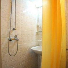 Bona Vita SPA Hotel ванная фото 2