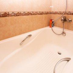 Гостиница ApartLux Znamenka ванная фото 2