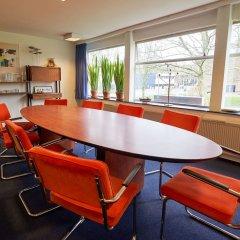 Отель Pension Homeland Амстердам помещение для мероприятий фото 2