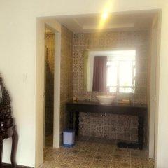 Thanhbinh Ii Antique Hotel Хойан удобства в номере фото 2