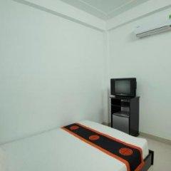 Отель Game Homestay Вьетнам, Хойан - отзывы, цены и фото номеров - забронировать отель Game Homestay онлайн сейф в номере