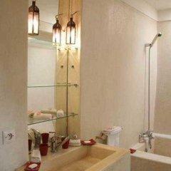Отель Riad Dar Tarik Марокко, Марракеш - отзывы, цены и фото номеров - забронировать отель Riad Dar Tarik онлайн фото 8