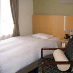 Hotel Kitano Plaza Rokkoso Кобе комната для гостей
