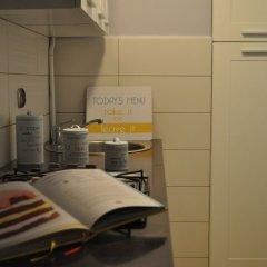 Отель Blue Books Apartments Польша, Варшава - отзывы, цены и фото номеров - забронировать отель Blue Books Apartments онлайн спа