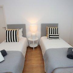 Отель Azorean Flats by Green Vacations Португалия, Понта-Делгада - отзывы, цены и фото номеров - забронировать отель Azorean Flats by Green Vacations онлайн детские мероприятия