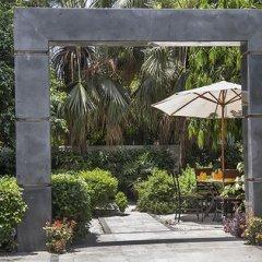 Отель Fab Hotel Prime Shervani Индия, Нью-Дели - отзывы, цены и фото номеров - забронировать отель Fab Hotel Prime Shervani онлайн фото 8