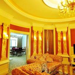 Super 8 Hotel Beijing Shijingshan Gu Cheng комната для гостей фото 3