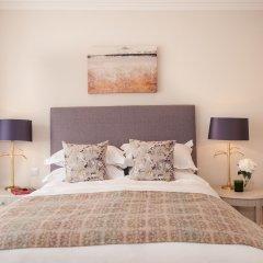 The Charm Brighton Boutique Hotel and Spa комната для гостей фото 4