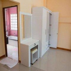 Отель Narnia Villa Pattaya удобства в номере