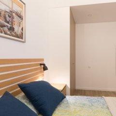 Отель Musico Art Flat Испания, Валенсия - отзывы, цены и фото номеров - забронировать отель Musico Art Flat онлайн детские мероприятия фото 2