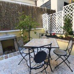 Апартаменты Santi Quattro Apartment & Rooms - Colosseo фото 4