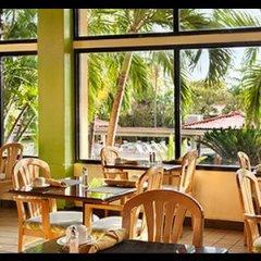 Отель Wyndham Kingston Jamaica питание фото 2